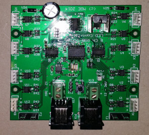 DMX_8ch_LED_Rev4_Assembled